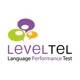 LevelTel - Sylvie Bataillard